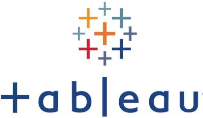 Tableau-software-logo-e1502871850906.png