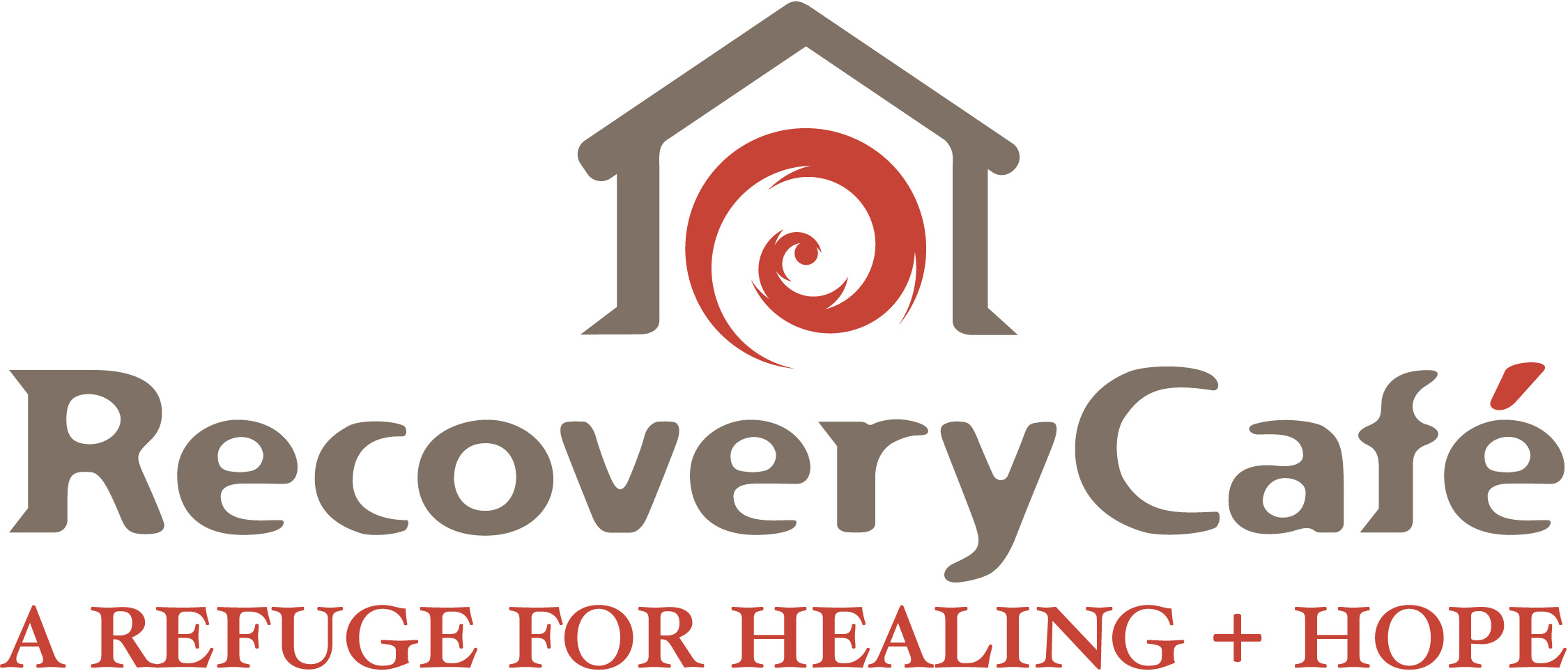 Recovery Cafe Logo.png