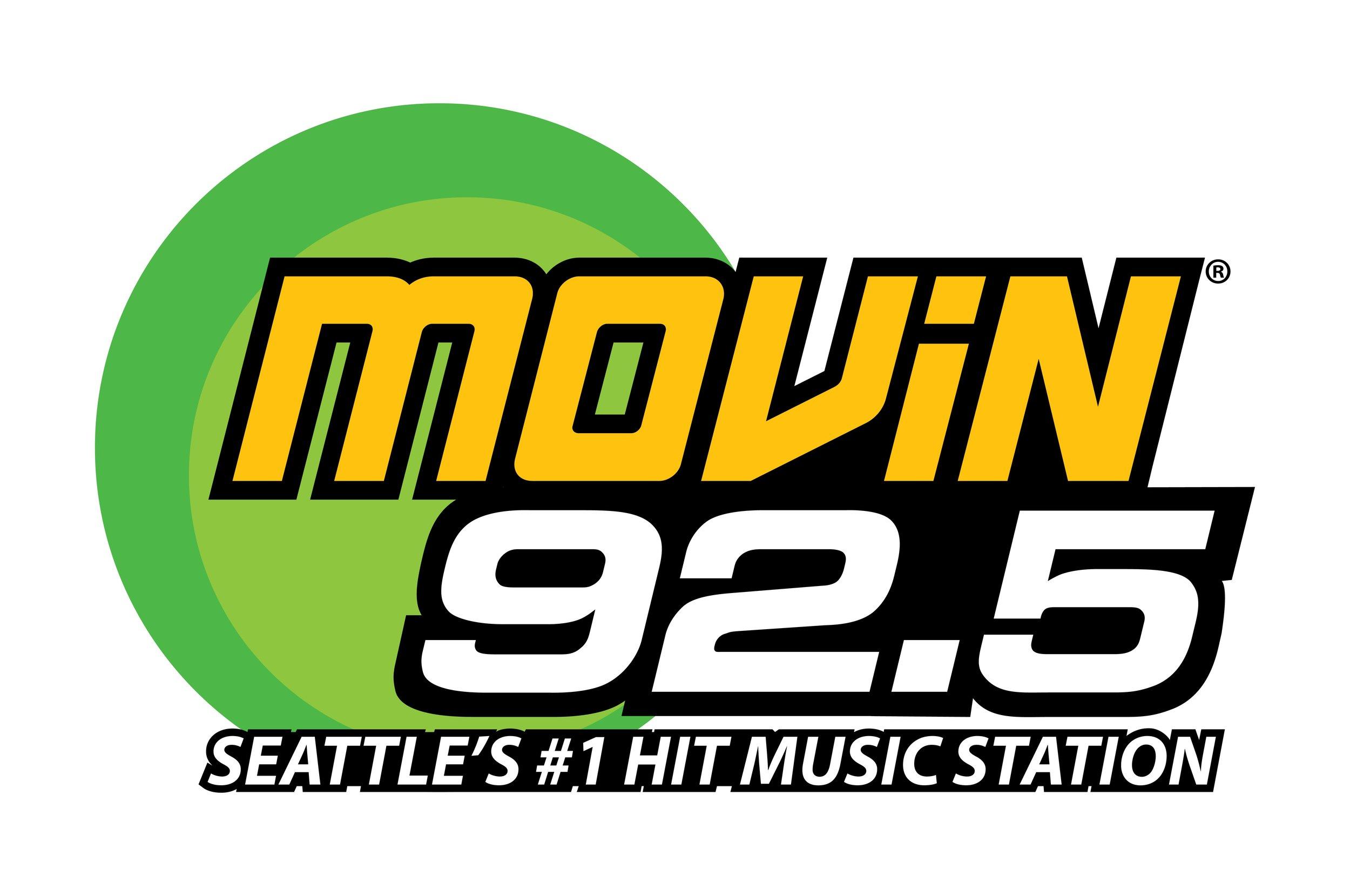 MOViN_JUN2016-Logo.jpg