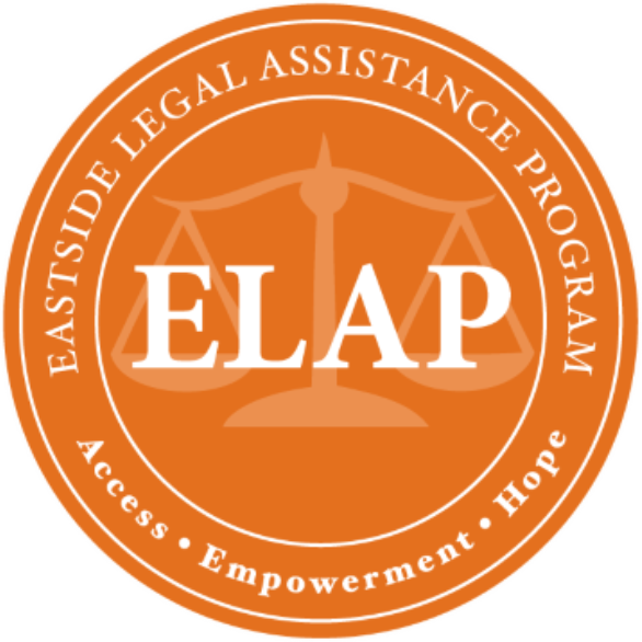 ELAP Logo.png