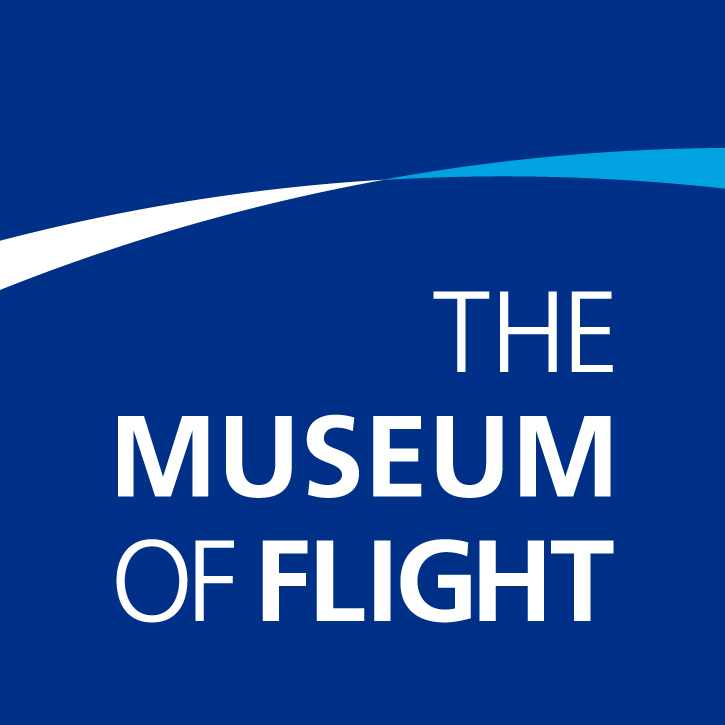 TMOF_Logo_DarkBlue.jpg