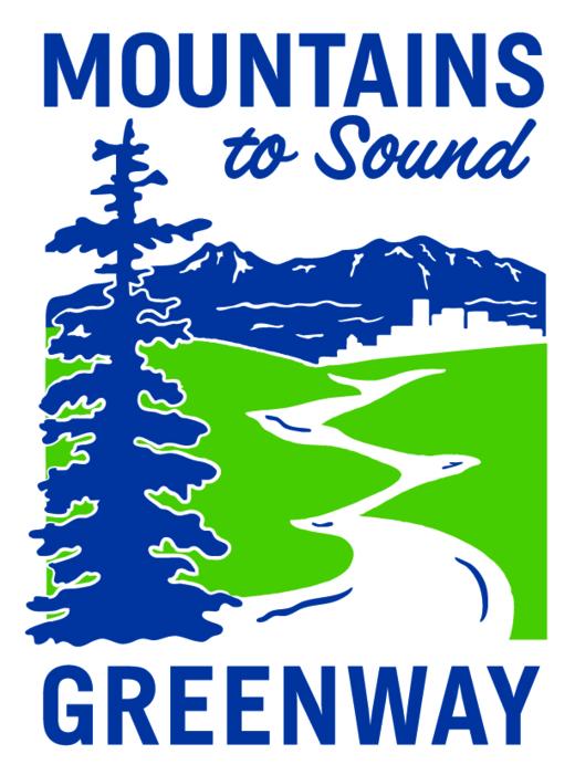 Greenway Trust Logo_Full Color_No Border_CMYK.jpg