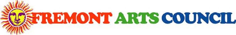 FAC-Logo-Letterhead-1500.jpg