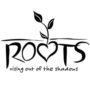 roots-youth-shelter-logo.png