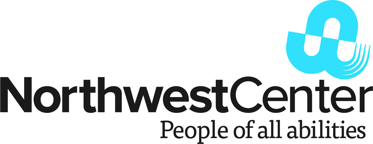 NWC_Logo_Corporate_Color.jpg
