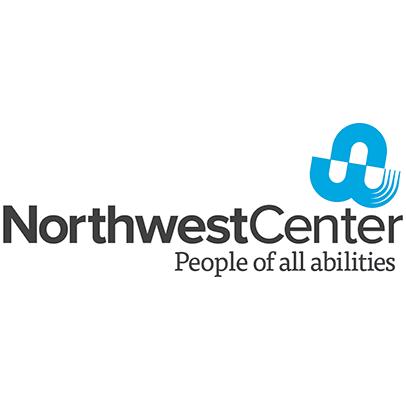 NWC_Logo.png