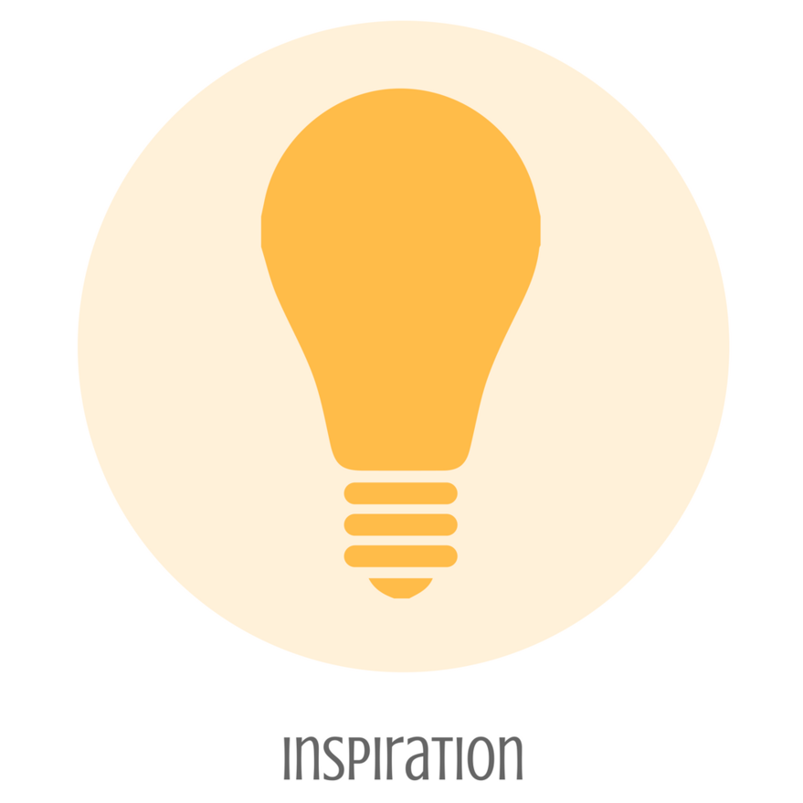 inspiration icon circle.png