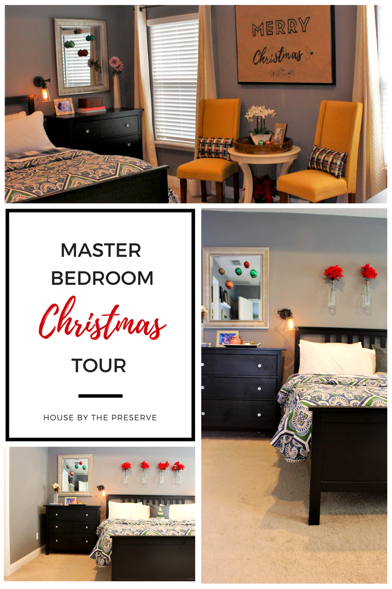 Master Bedroom Christmas Tour - House by the Preserve.png
