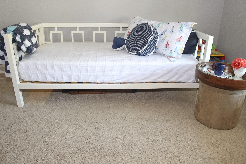 multi purpose day bed