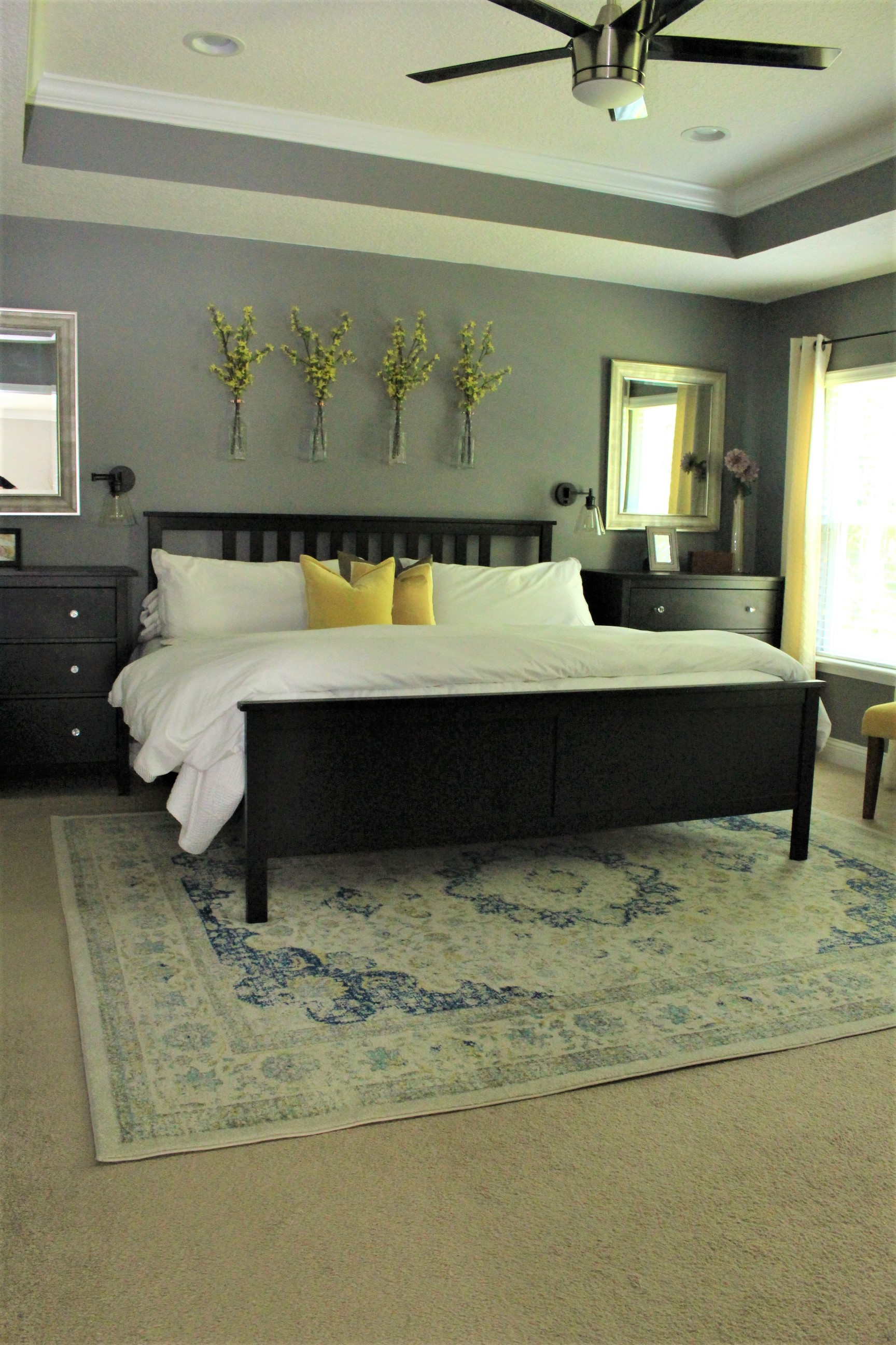 decorating mistakes to avoid