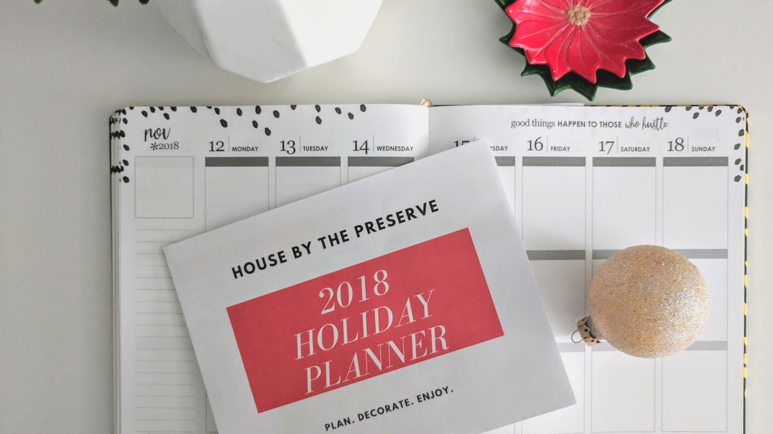 2018 Holiday Planner.png