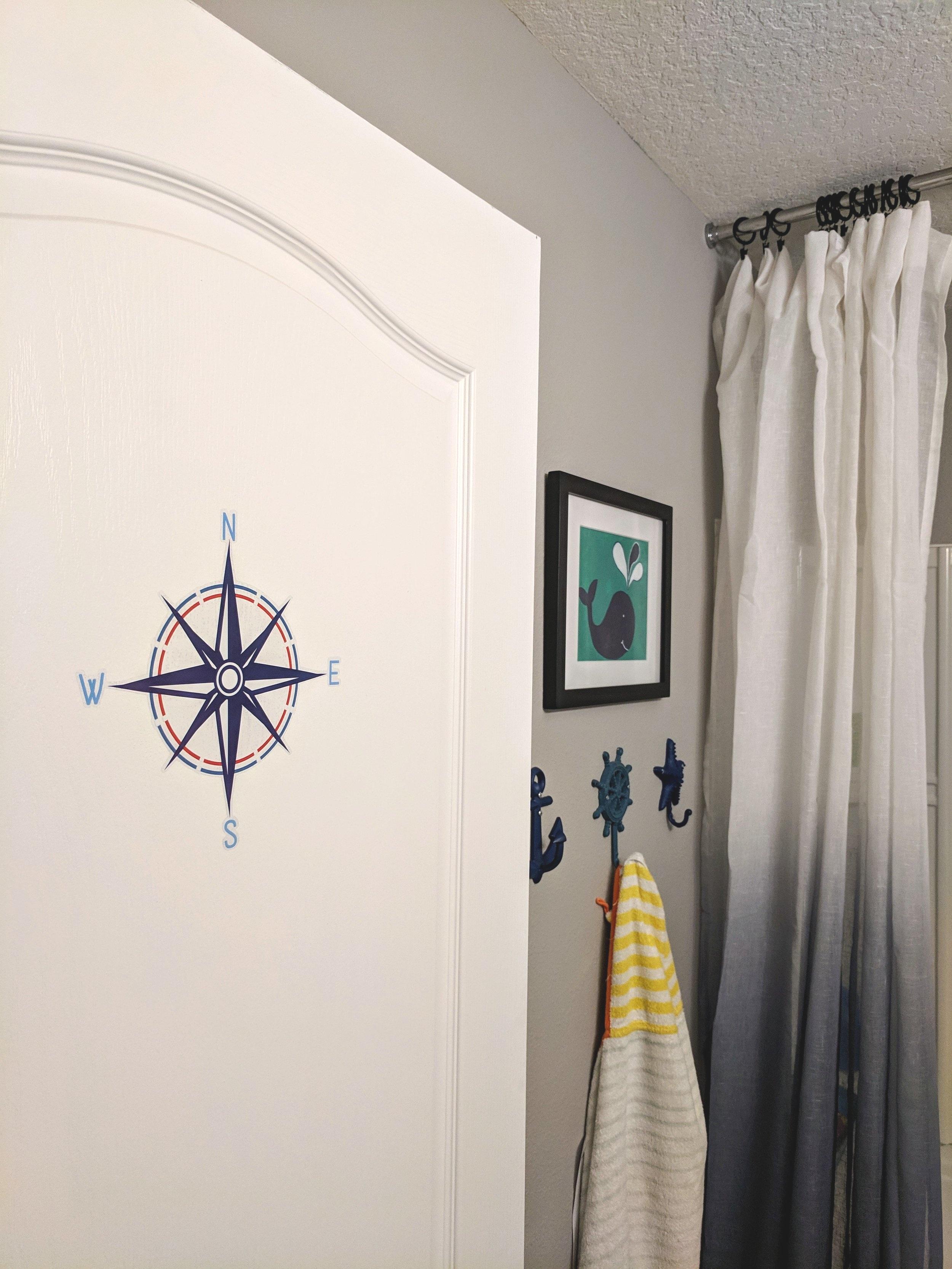 bathroom+reveal
