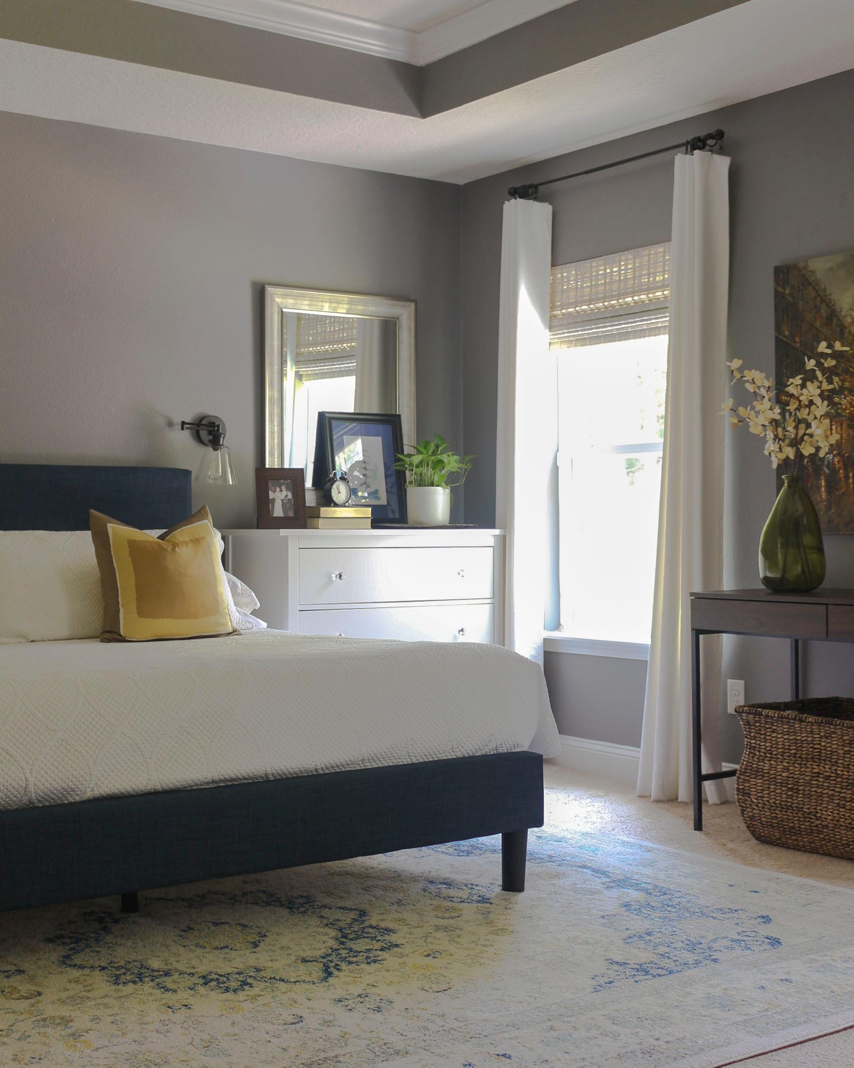 Master+Bedroom+Refresh.jpg
