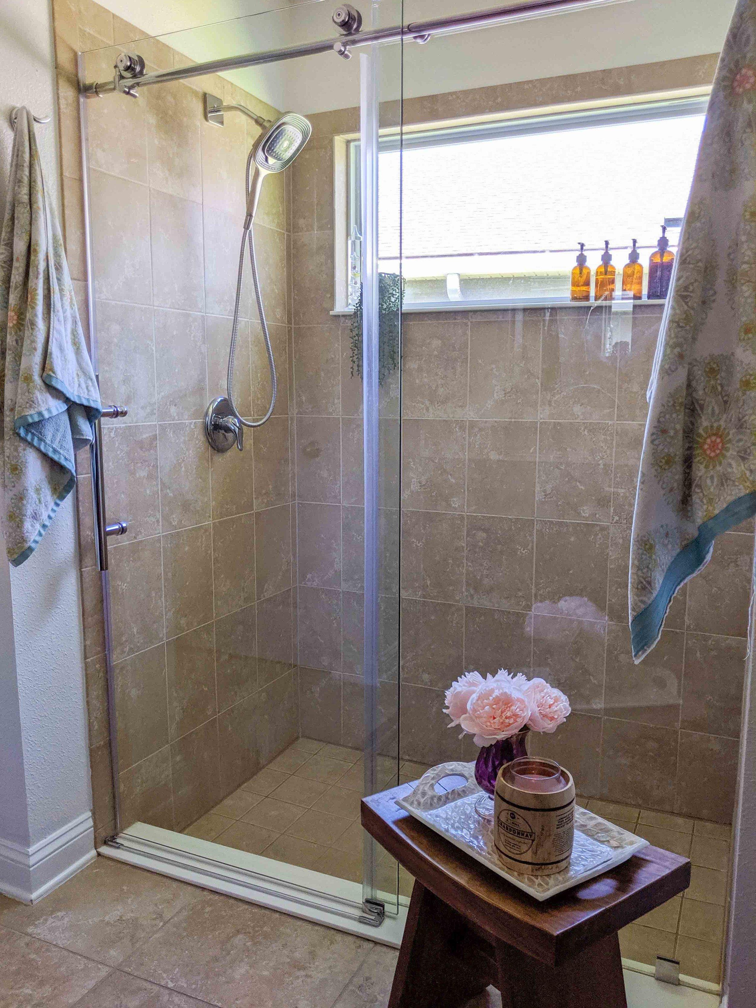 Master Bathroom Refresh-11.jpg
