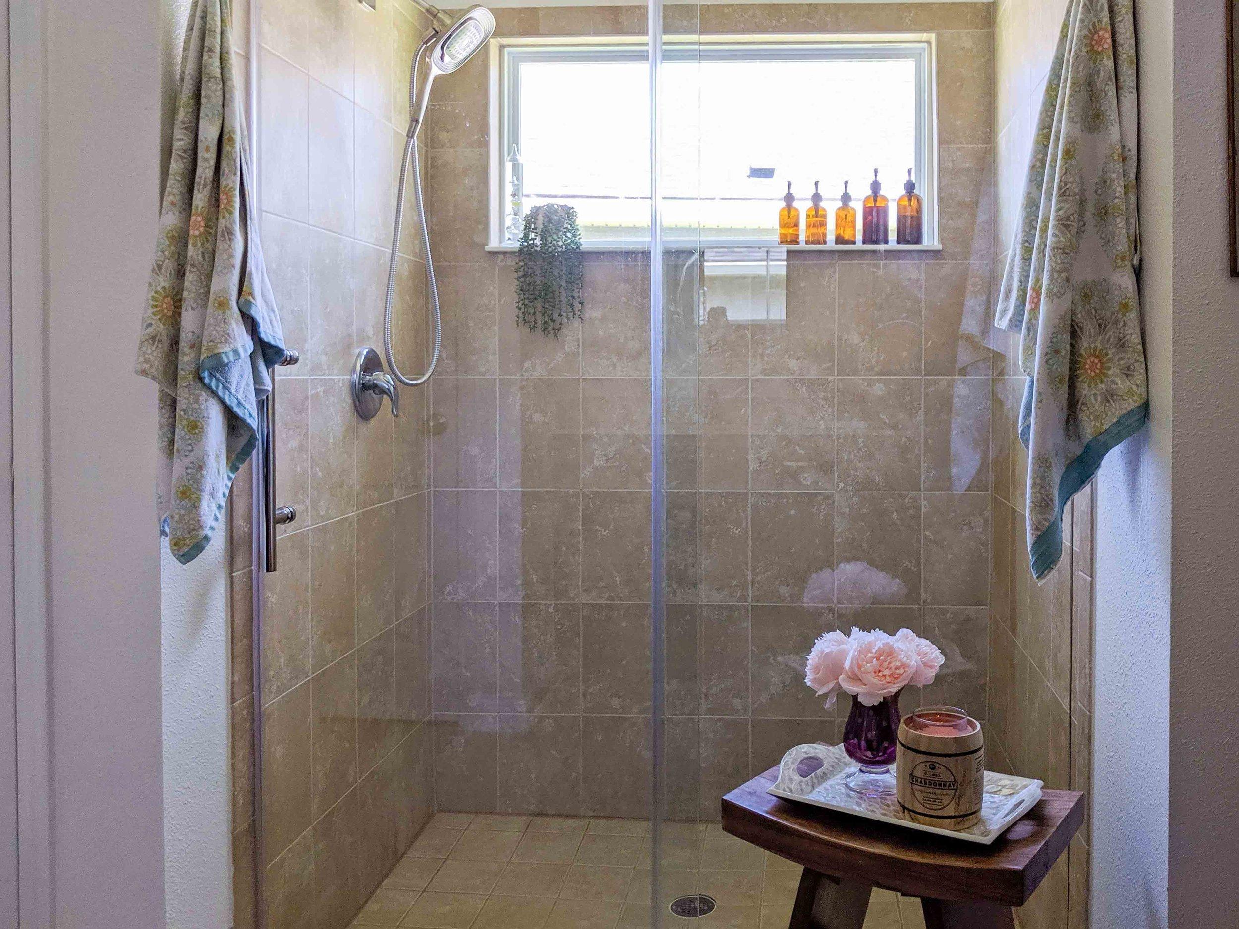 Master Bathroom Refresh-12.jpg