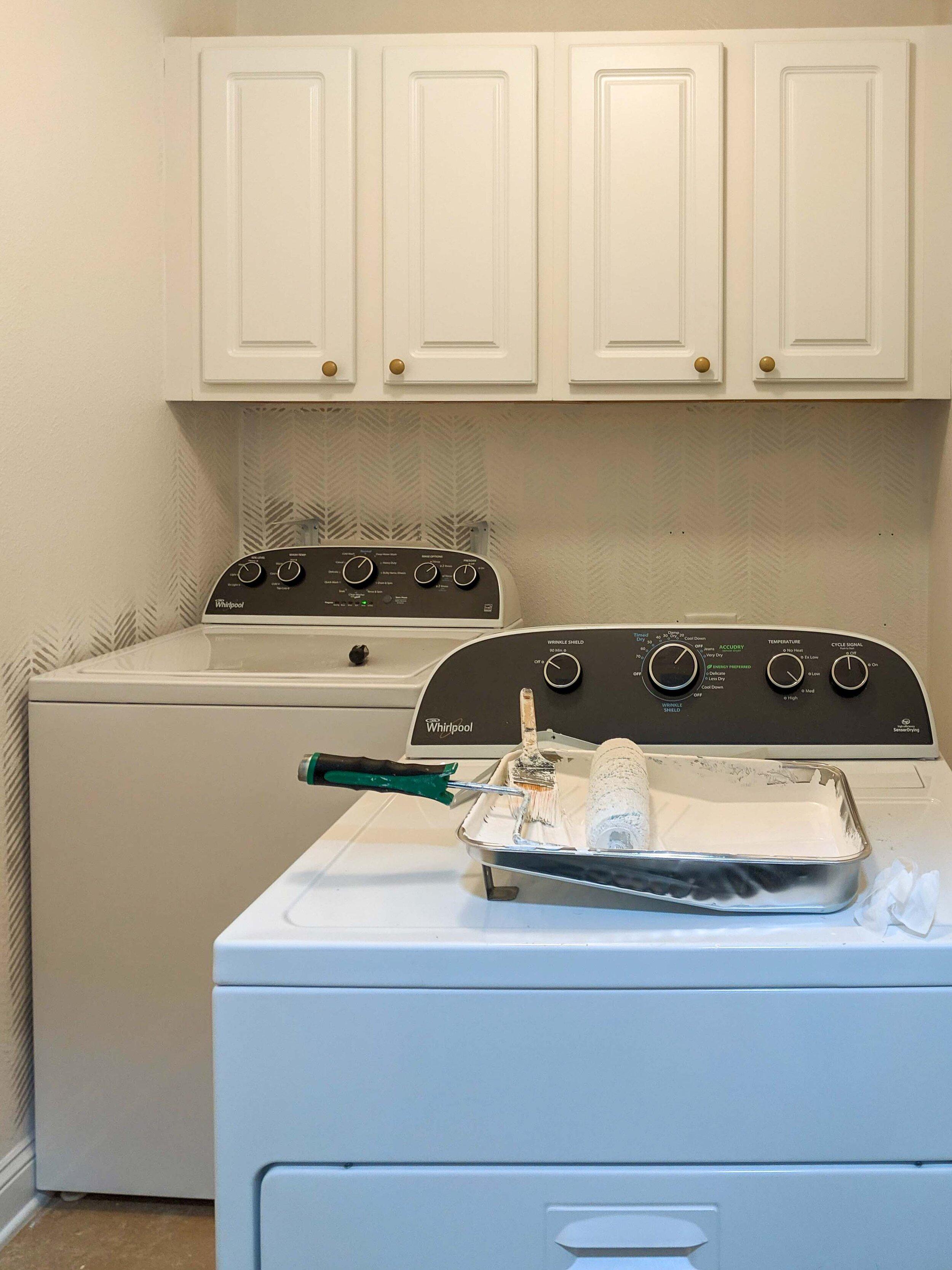 Laundry Room Makeover-2.jpg