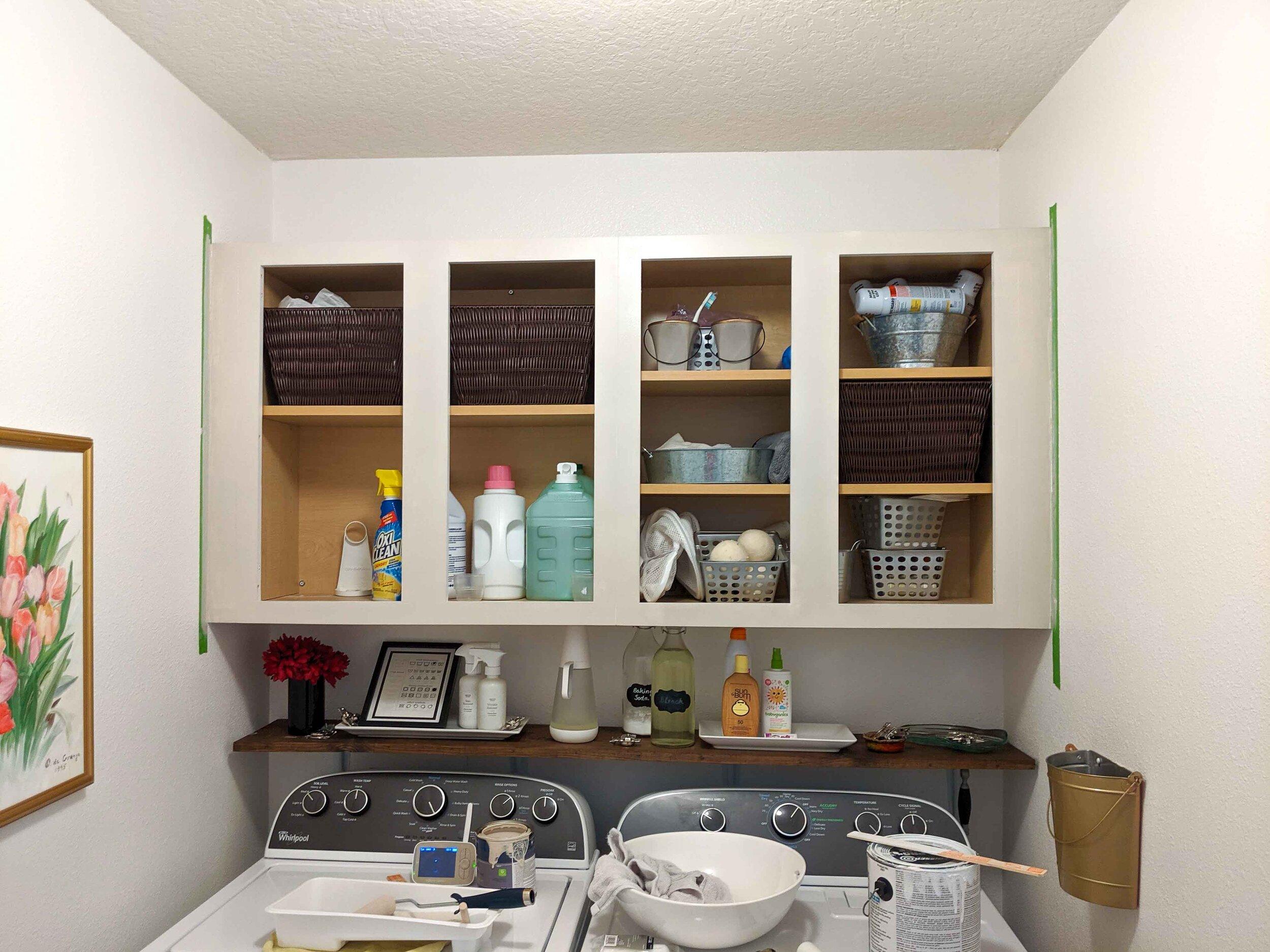 Laundry Room Makeover-6.jpg