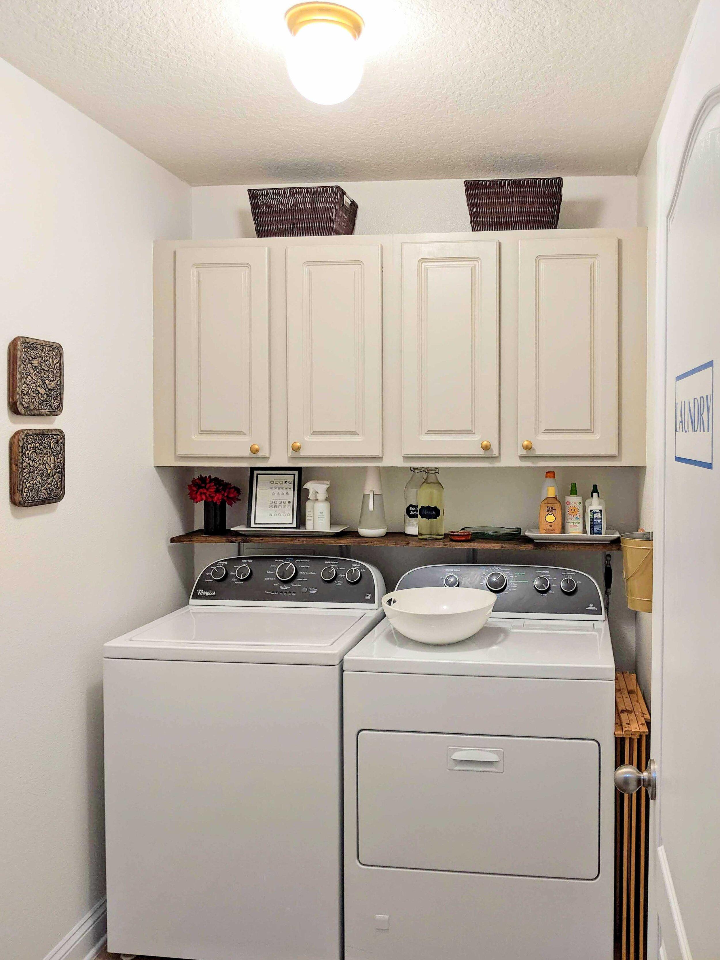 Laundry Room Makeover-11.jpg