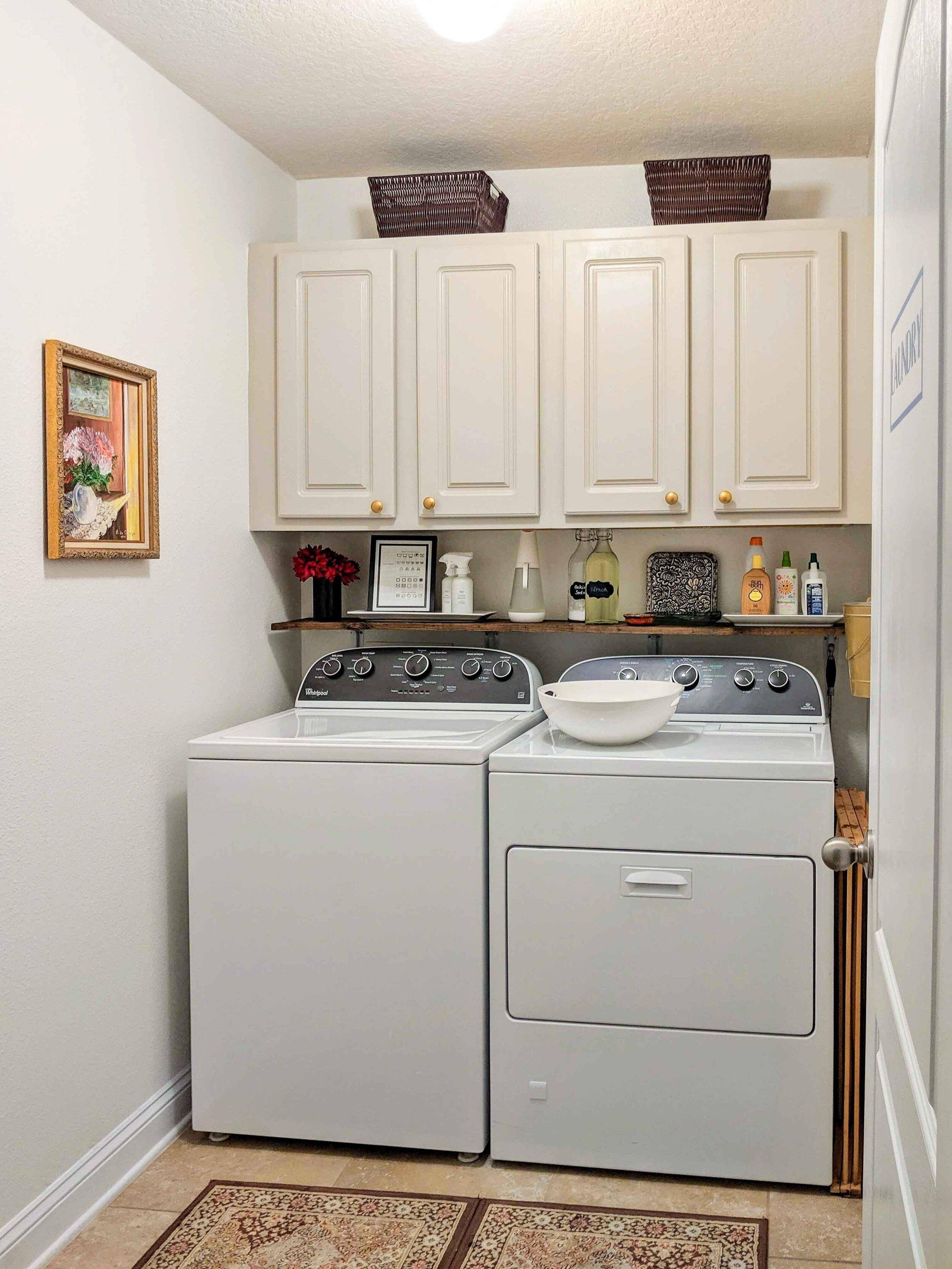 Laundry Room Makeover-14.jpg