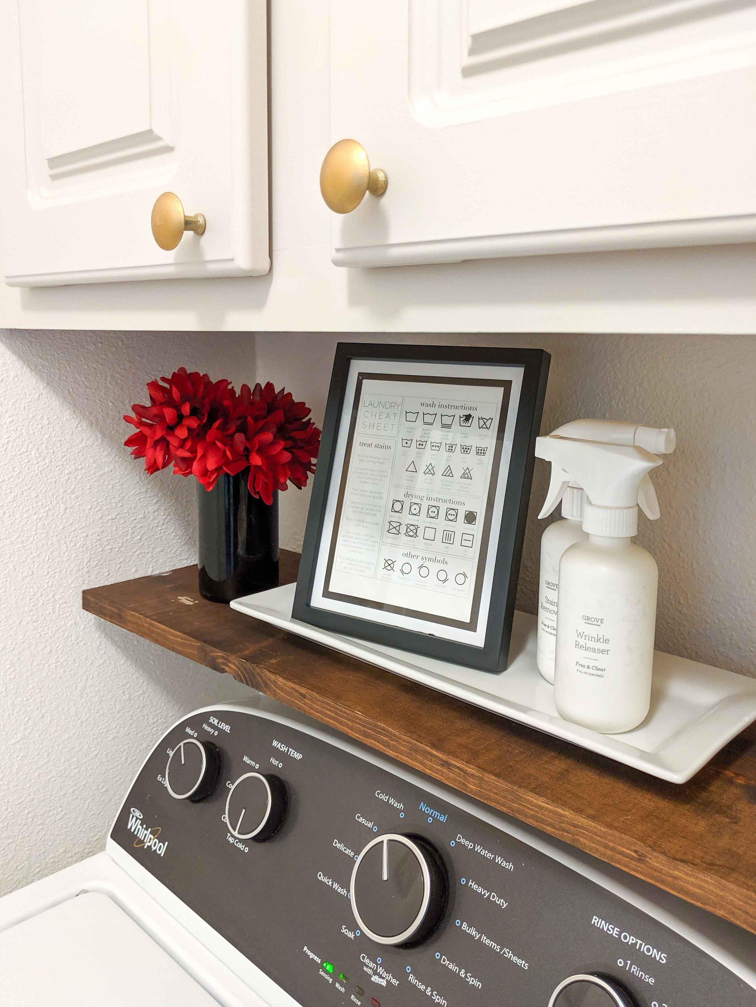 Laundry Room Makeover-32.jpg