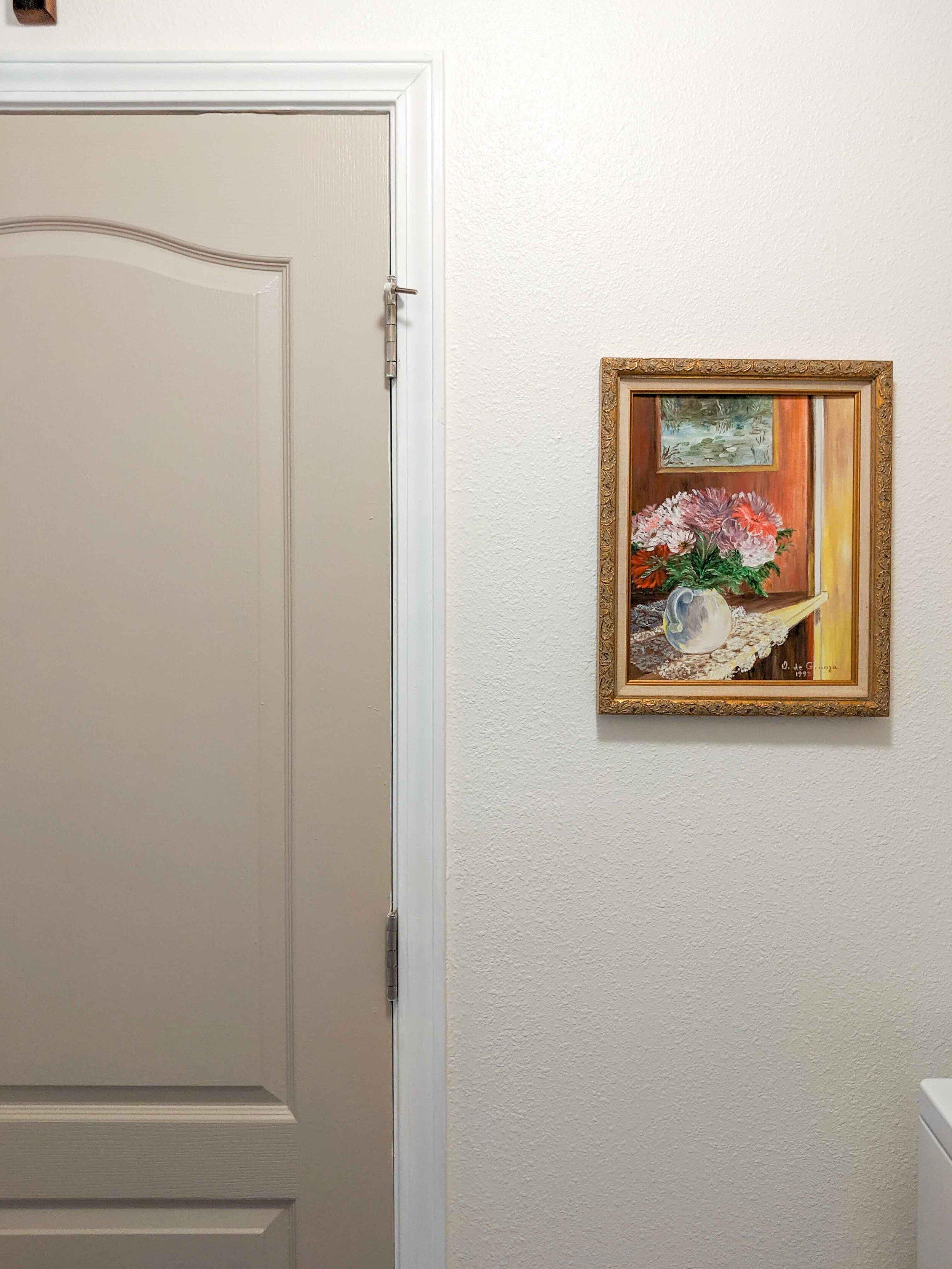 Laundry Room Makeover-31.jpg