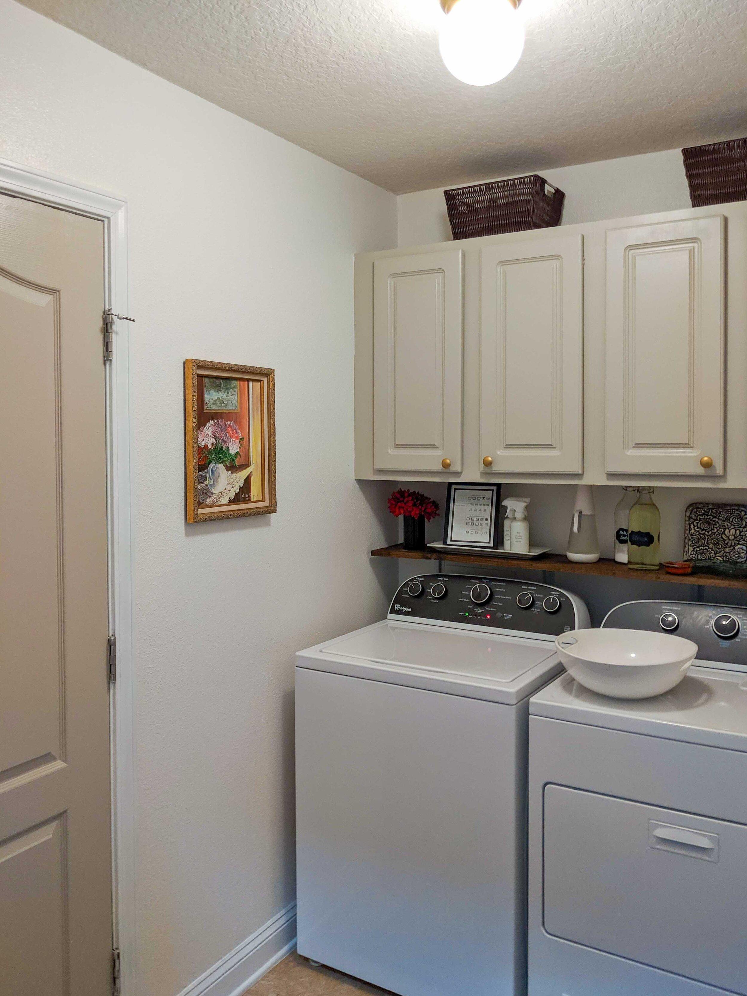 Laundry Room Makeover-23.jpg