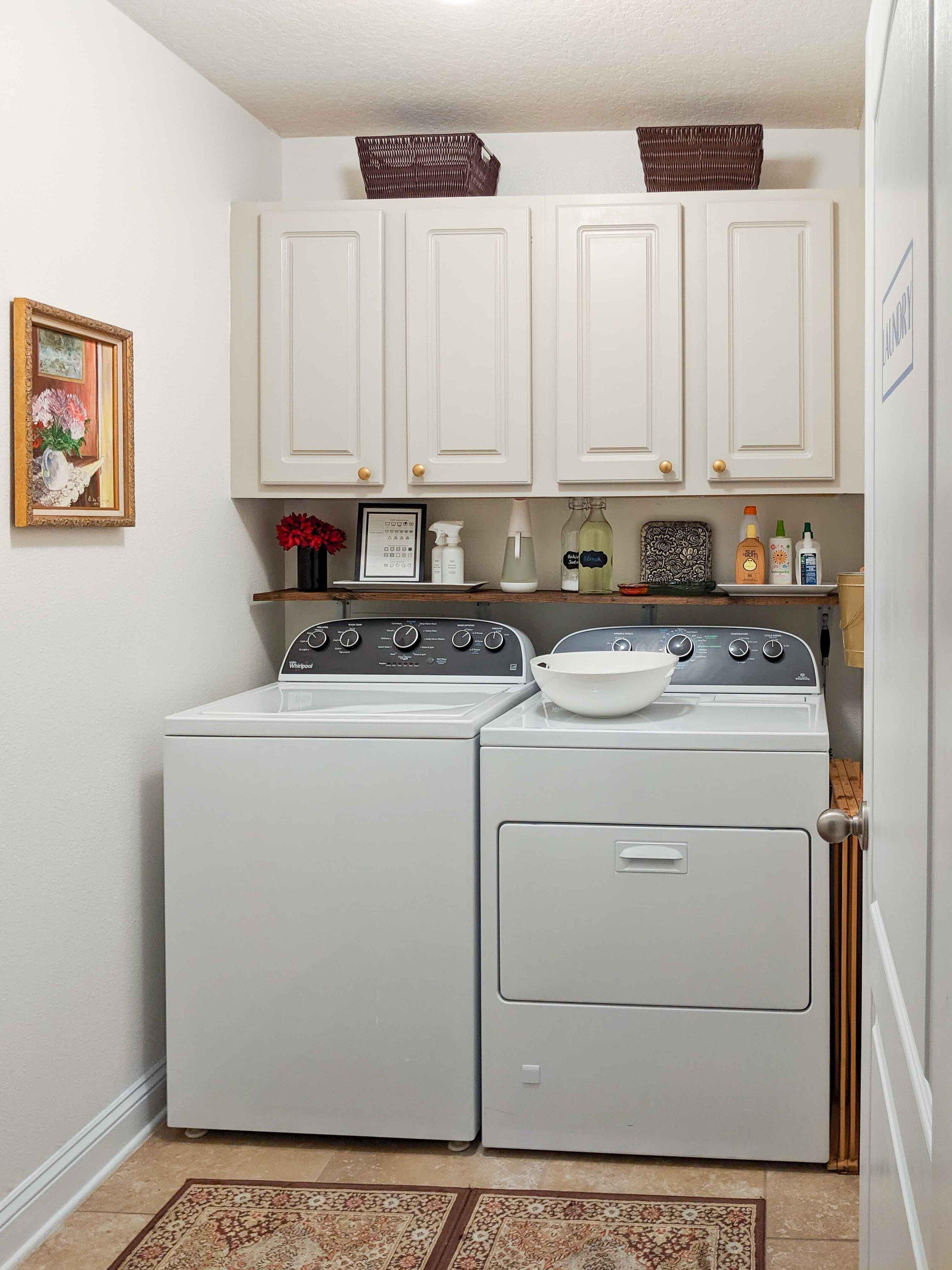 Laundry Room Makeover-15.jpg