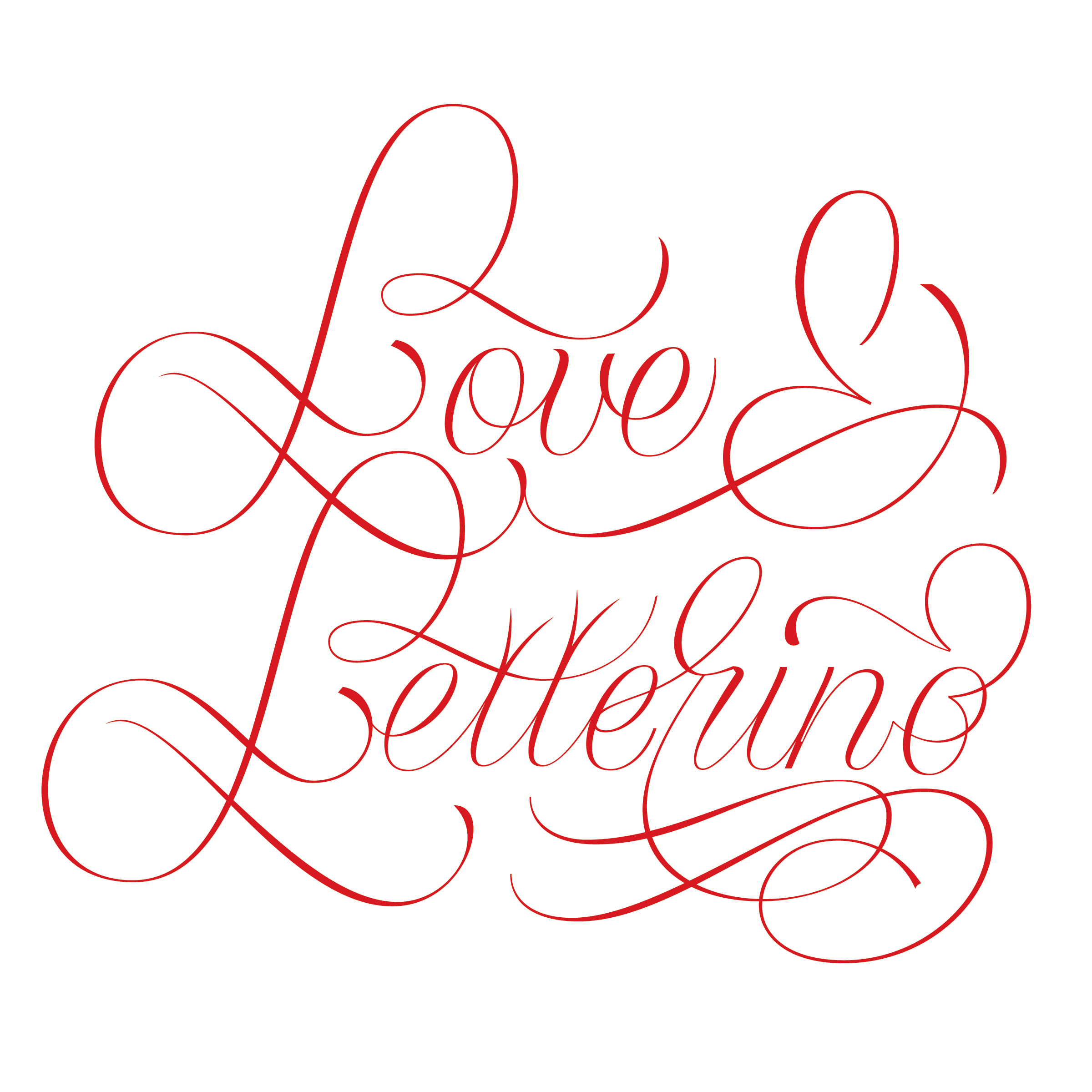 loveLettering.jpg