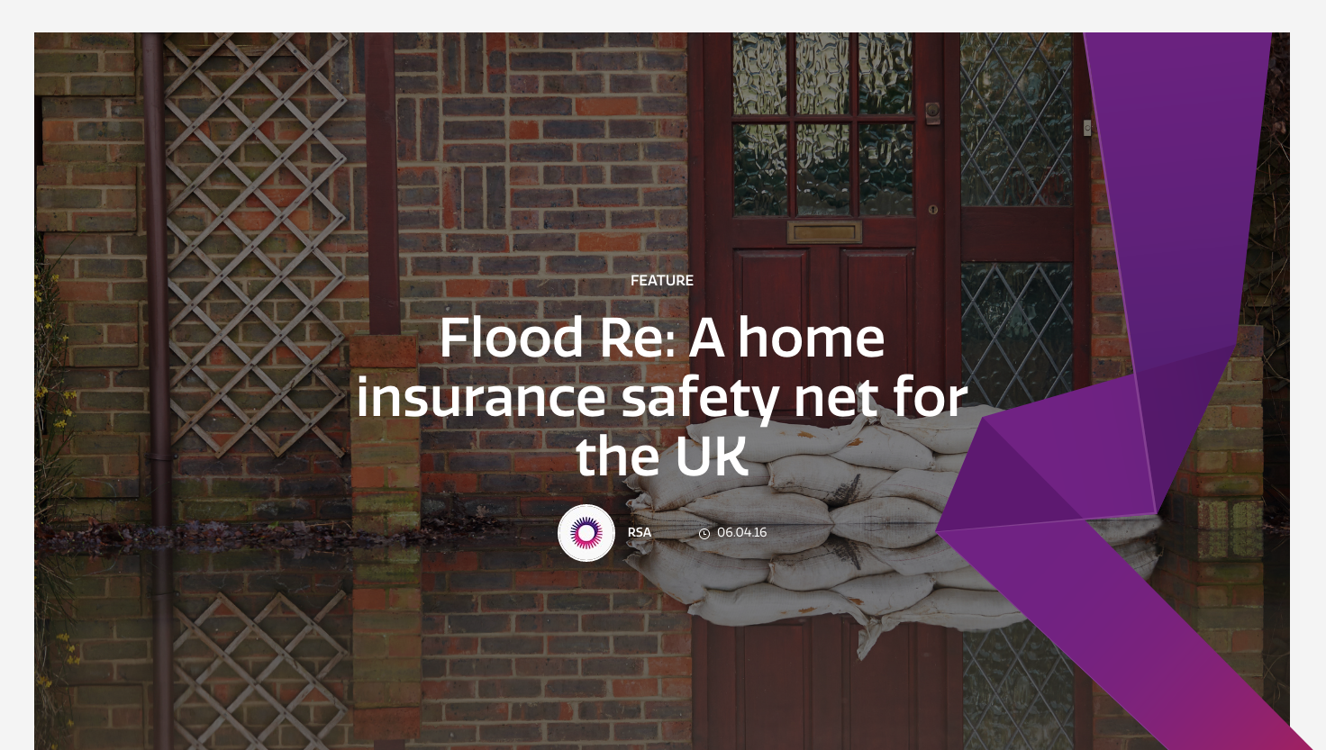 Image from RSA website