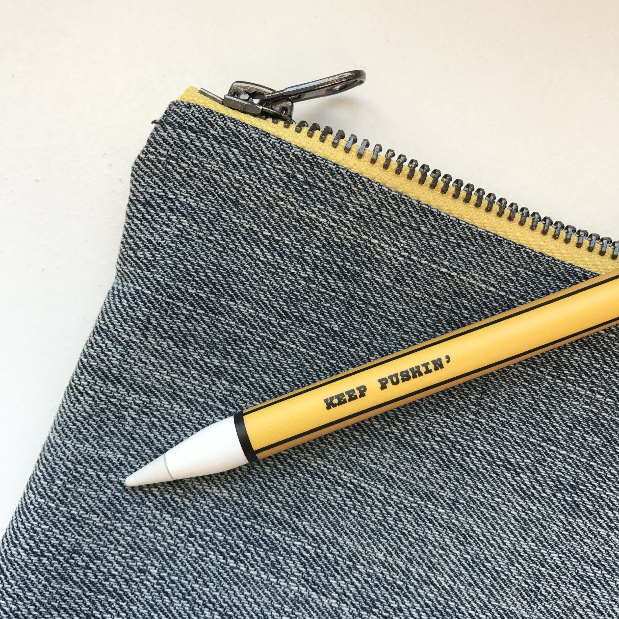 Pencil wrap no2-2.jpg