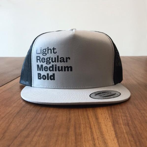 Weight_Hat_1.jpg
