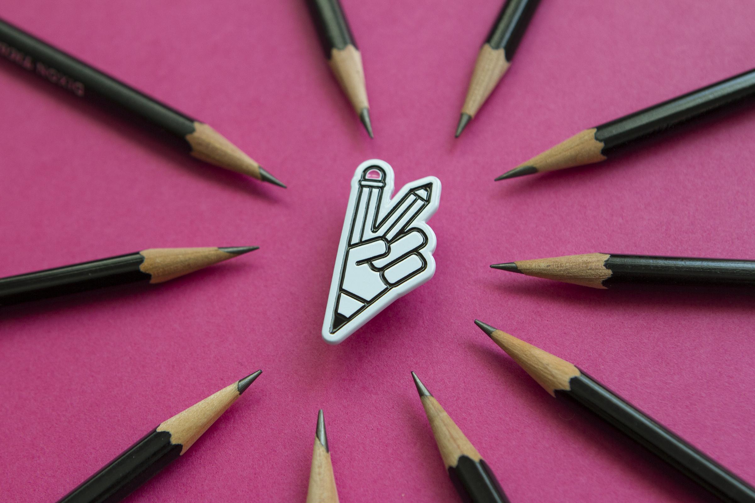 PencilPeace1.jpg