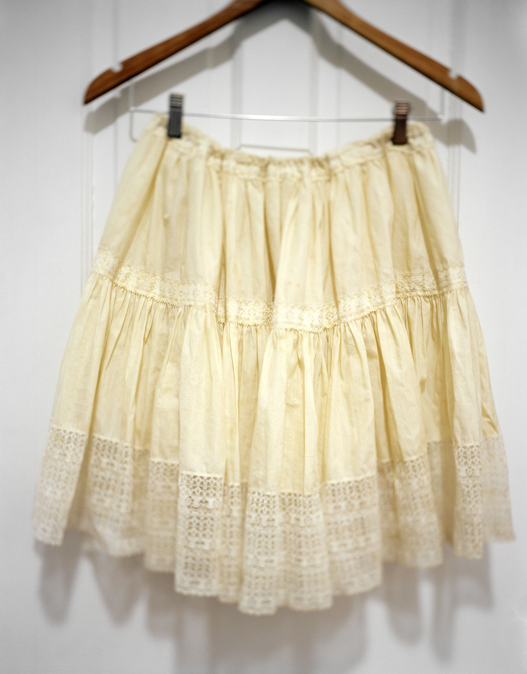 mom skirt.jpg