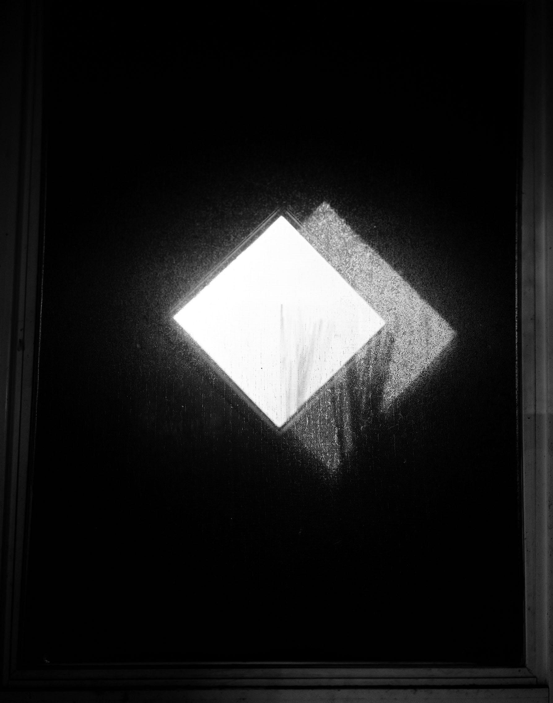 home door 001.jpg