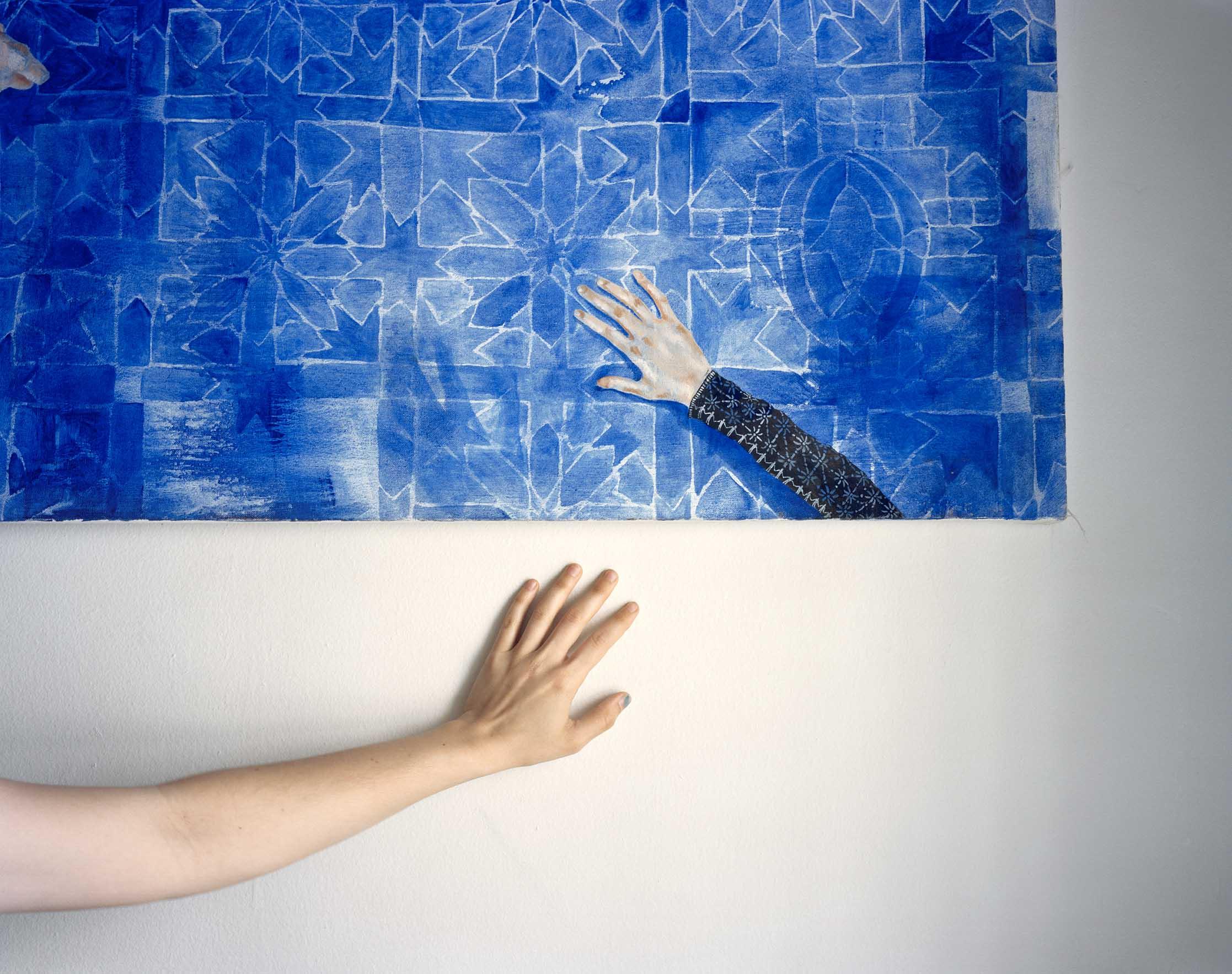 hand painting 001.jpg