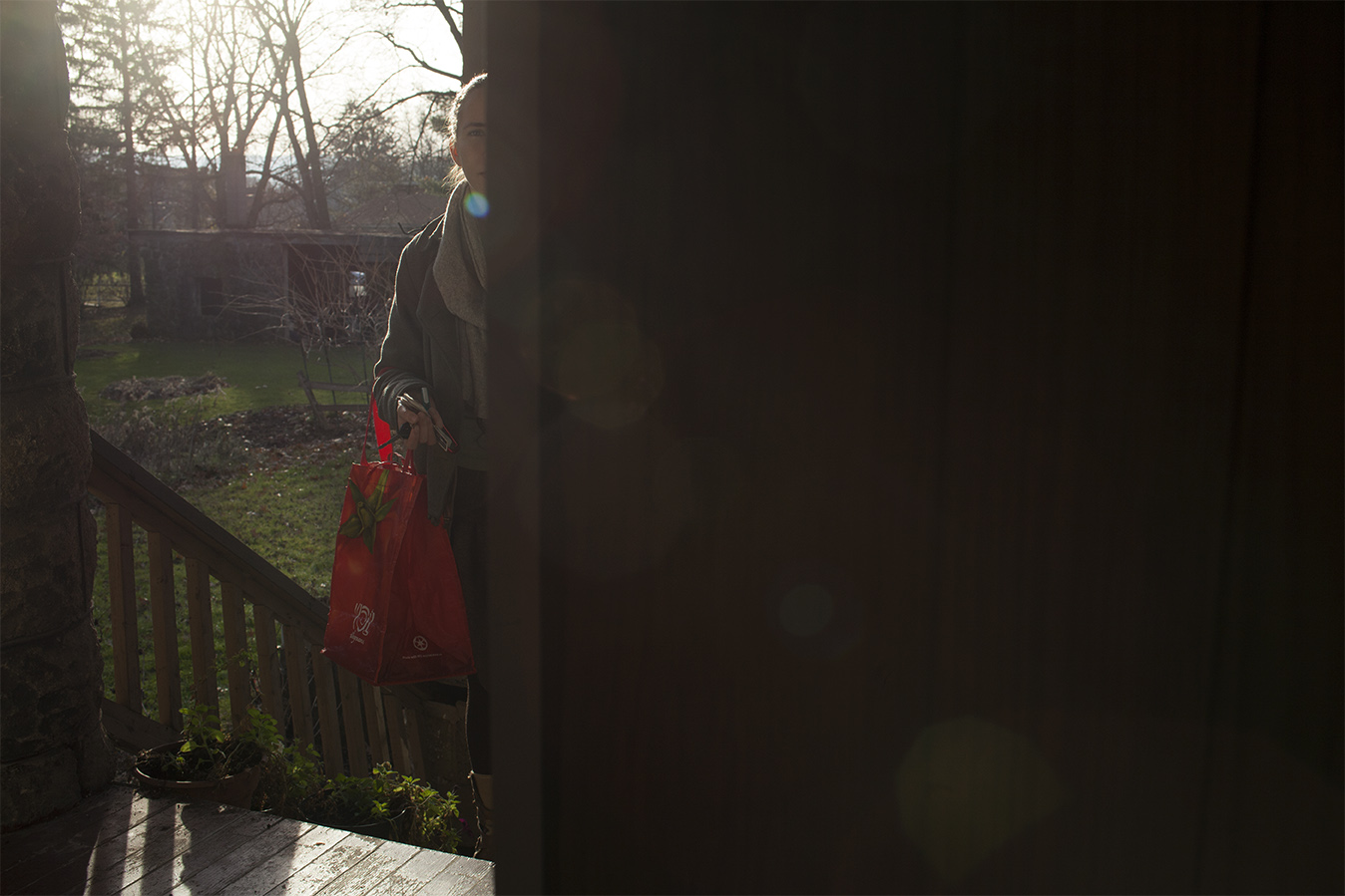 em back door.jpg
