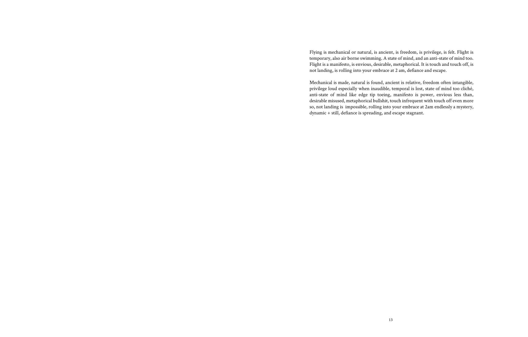 mgreen_36pg_layout7.jpg