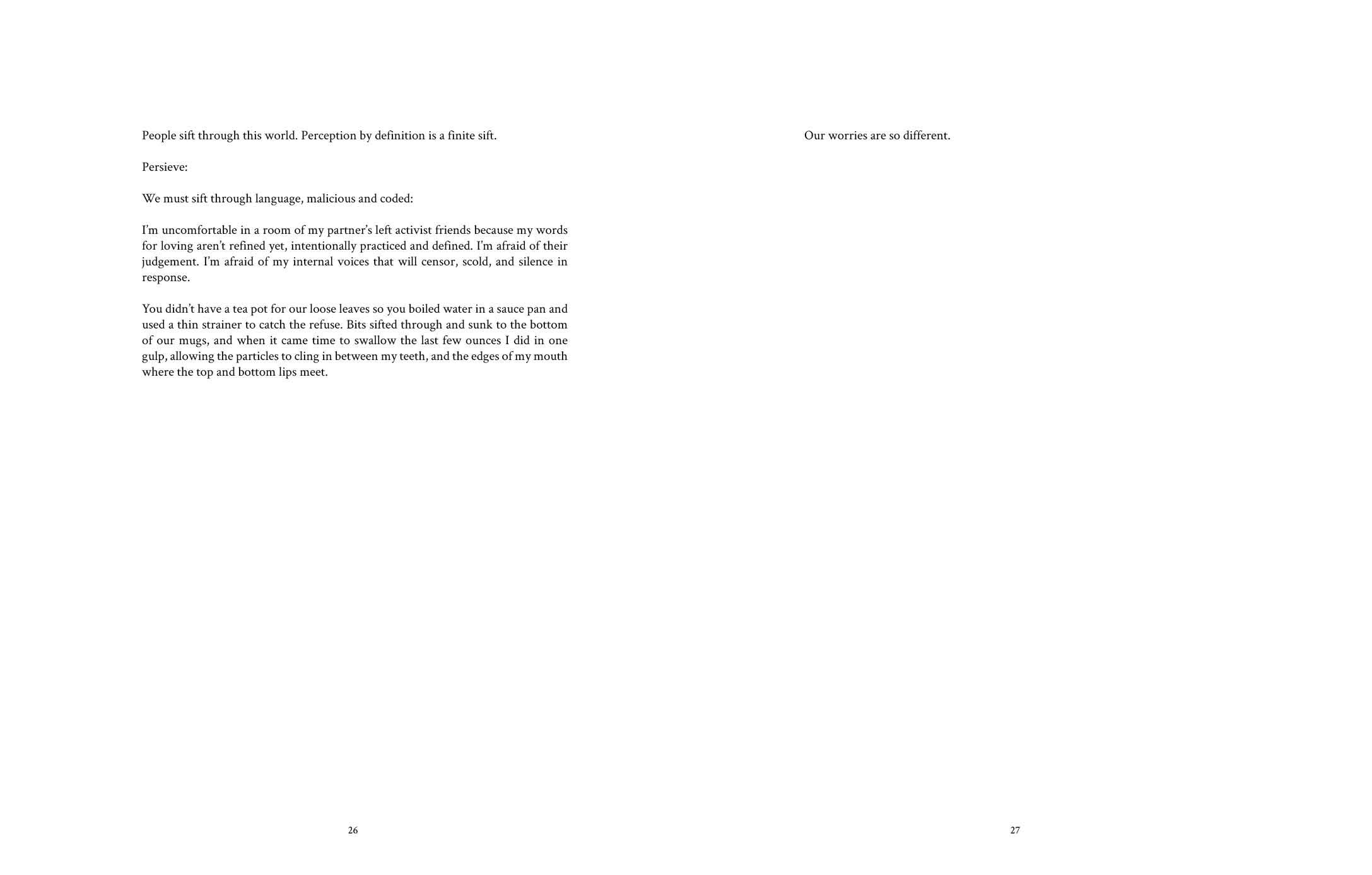 mgreen_36pg_layout11.jpg