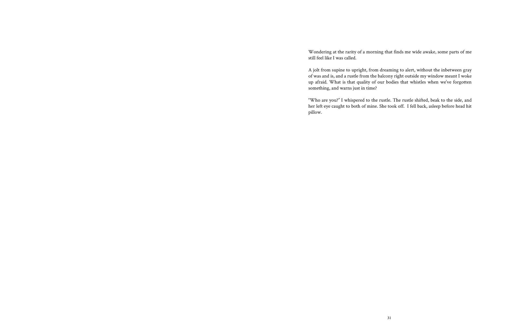 mgreen_36pg_layout16.jpg