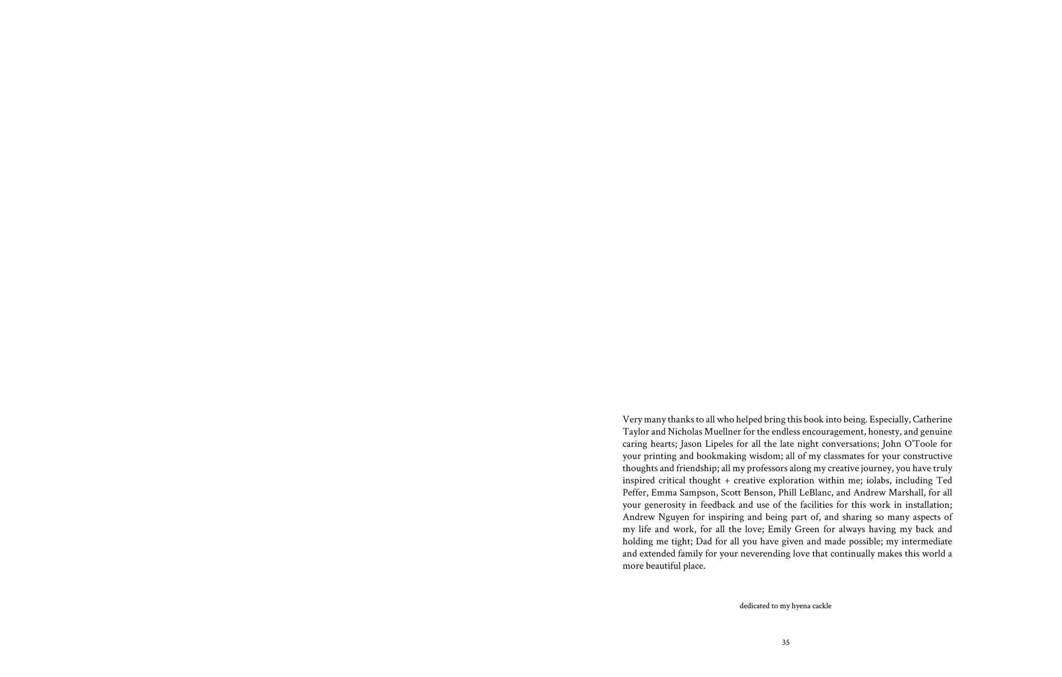 mgreen_36pg_layout18.jpg