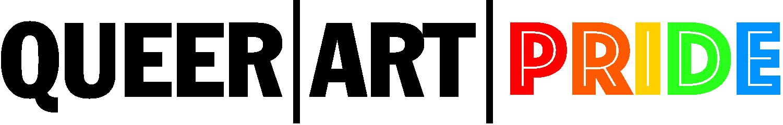 queer-art-oride