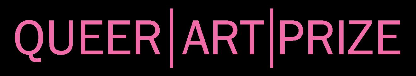queer-arts-prize_pink.png
