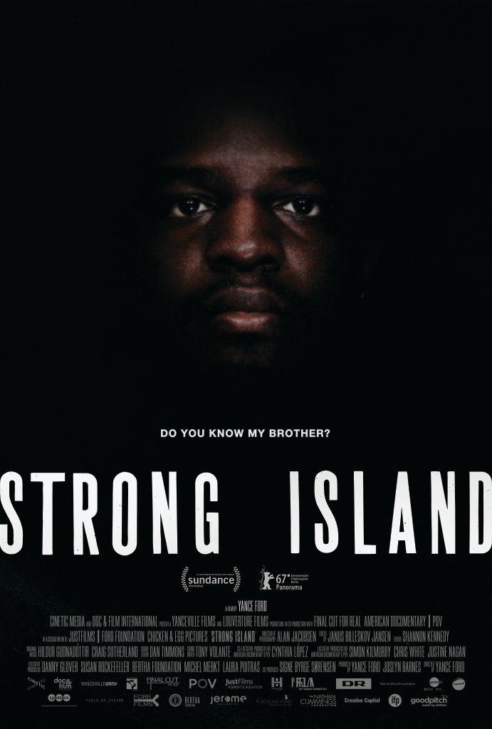 yance-ford-strong-island.jpg
