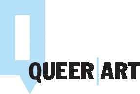 QueerArtLogo.png