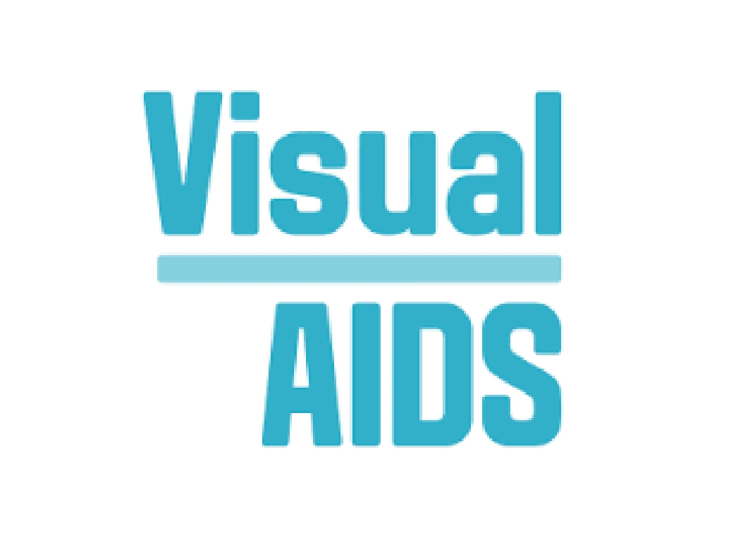 Visual AIDS2.jpg
