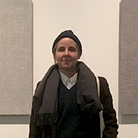 Brody at New Museum 2018_2_200x200.jpg