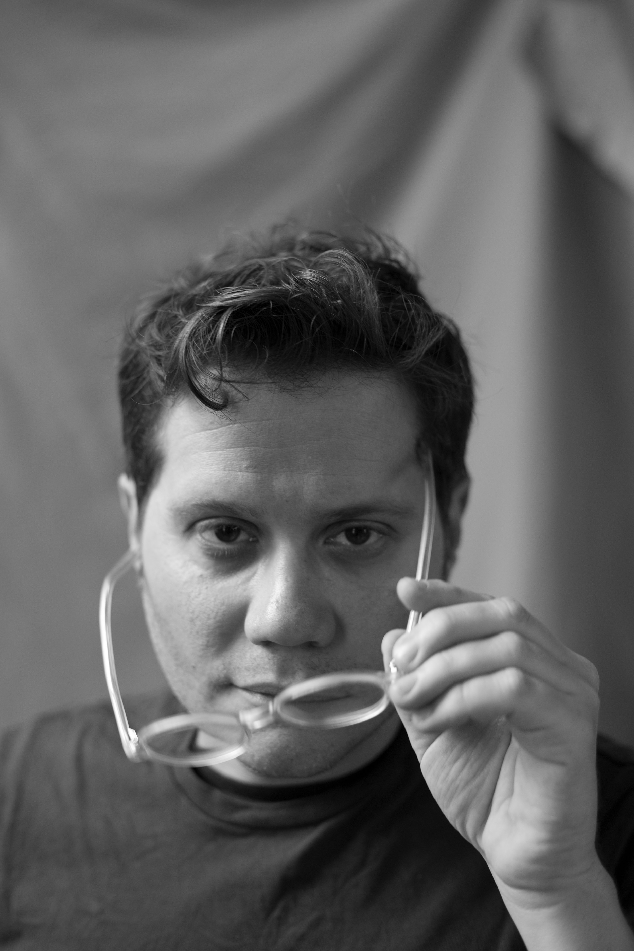 Ricky Maldonado