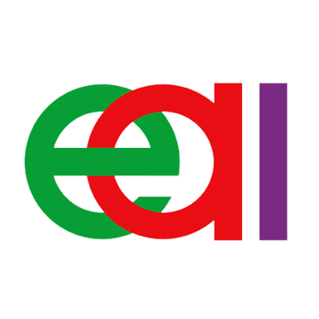 EAI Logo.png