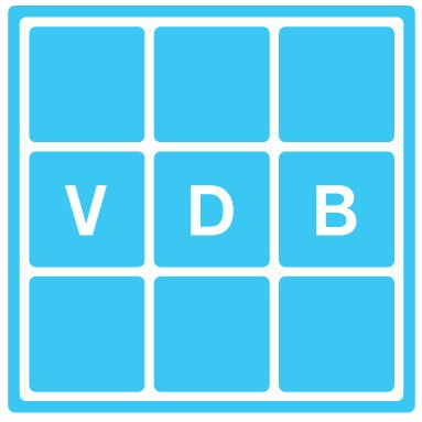 VDB Logo.jpg