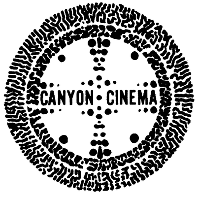 Canyon Cinema Logo 2.png